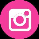 1497205680_Instagram