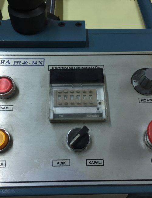 271D85D8-4B5B-4907-8CF3-1922B643A2A1