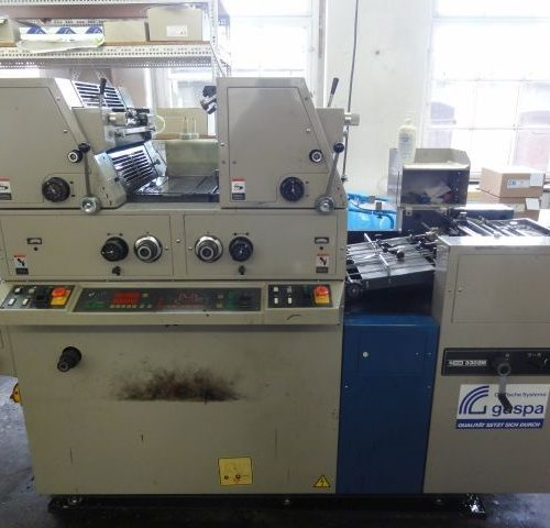 ryobi3302